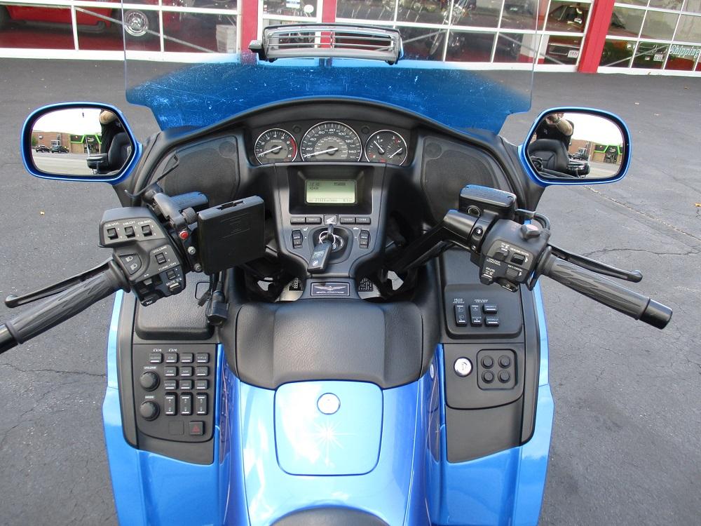 12 Honda GL1800 041.JPG
