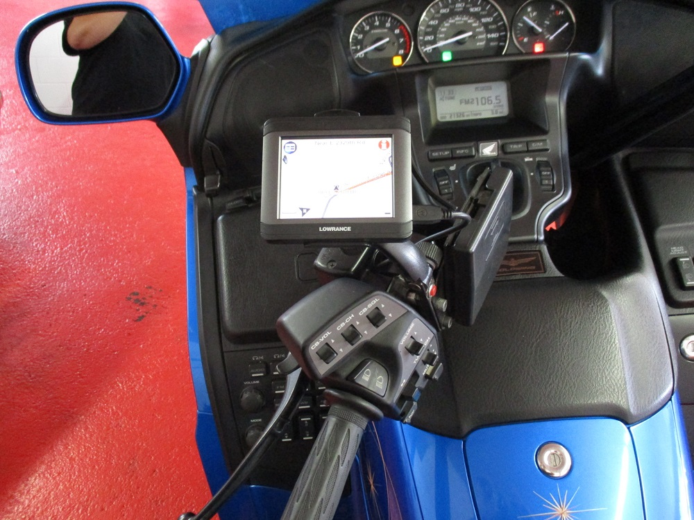 12 Honda GL1800 047.JPG