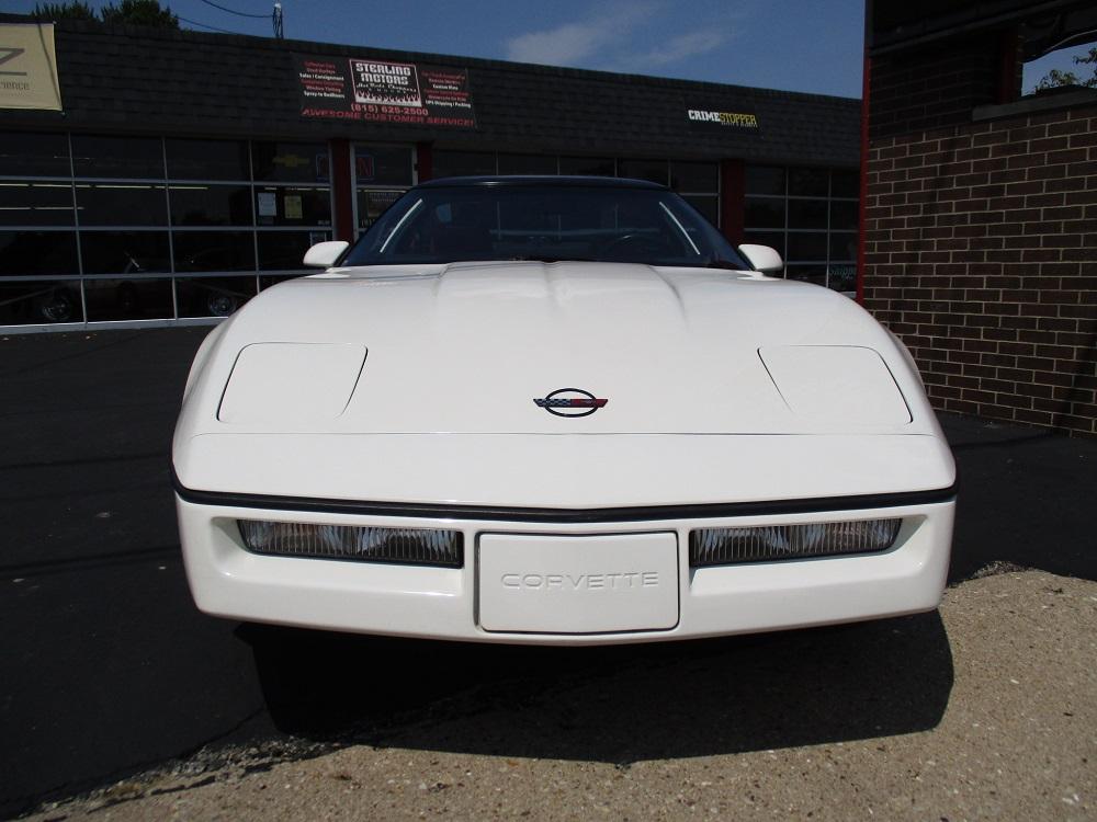 85 Corvette 002.JPG