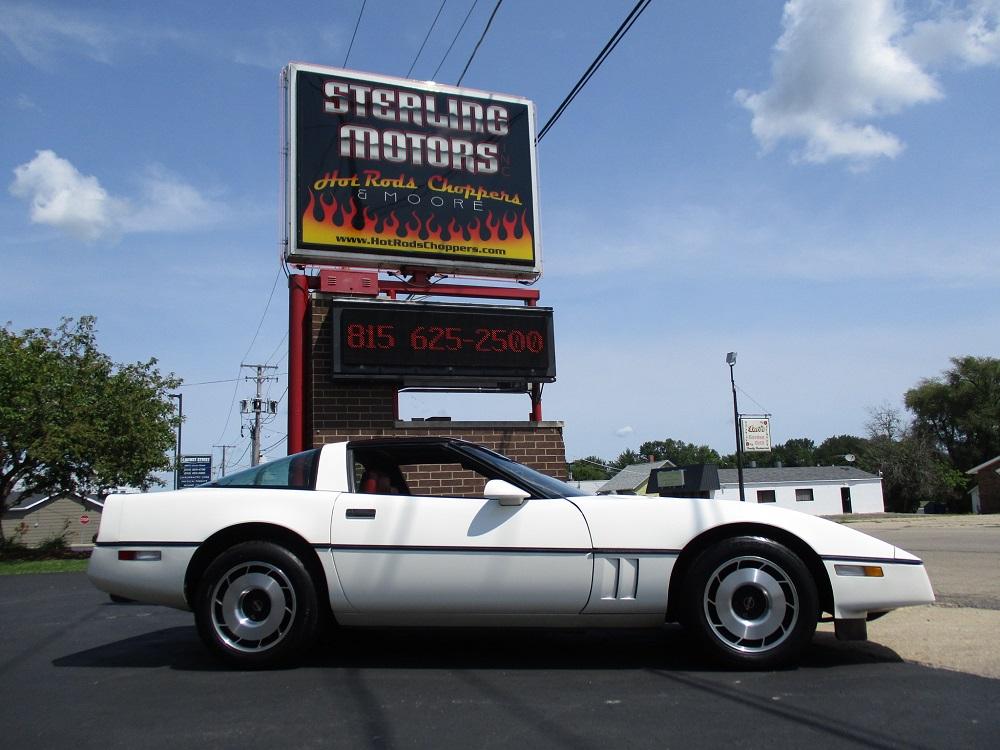 85 Corvette 001.JPG