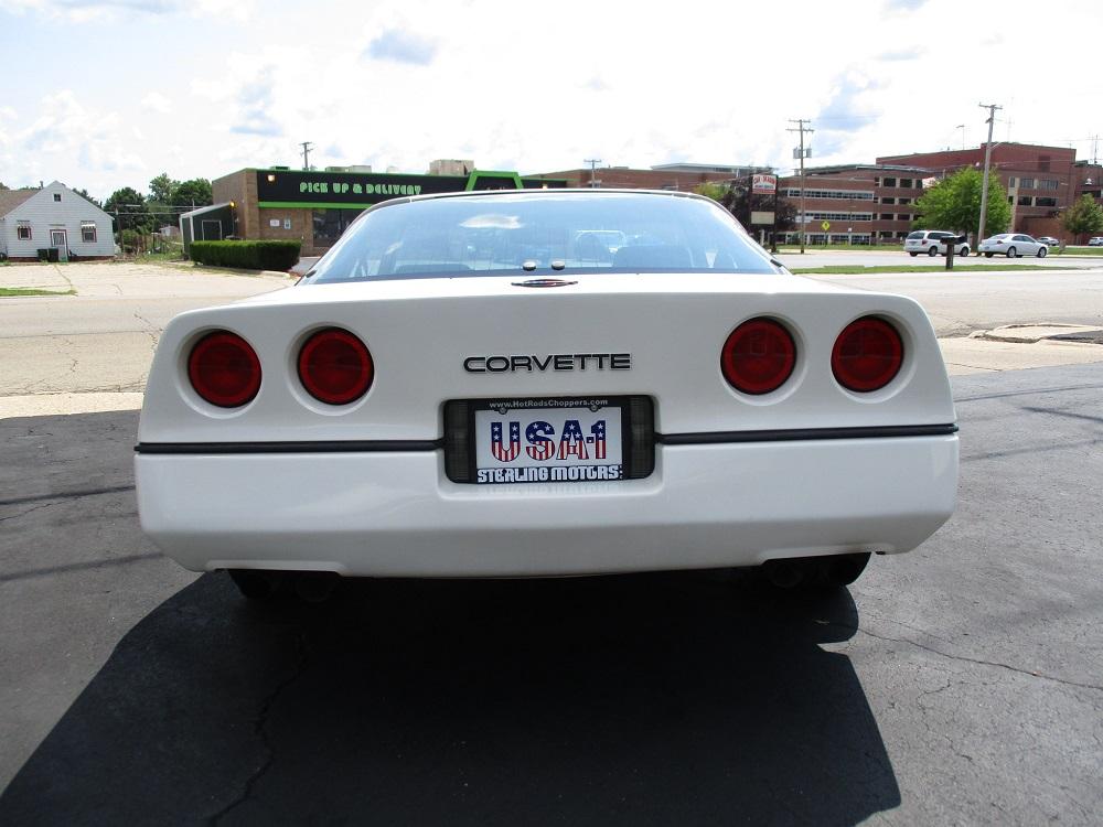 85 Corvette 011.JPG
