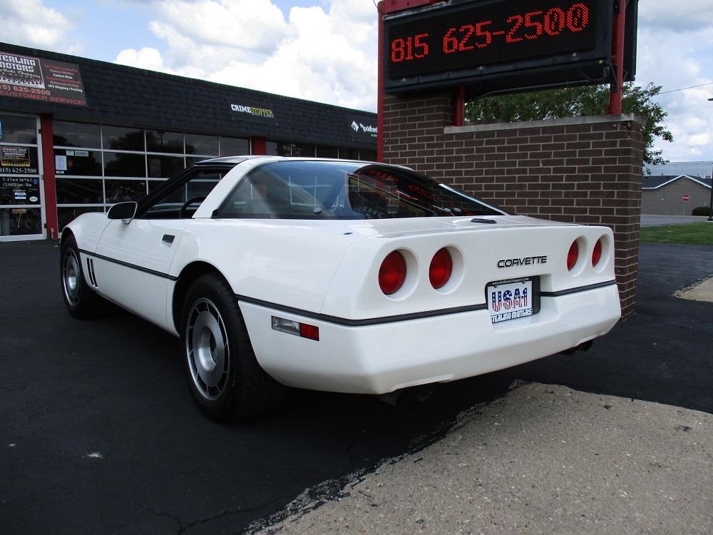 85 Corvette 013.JPG