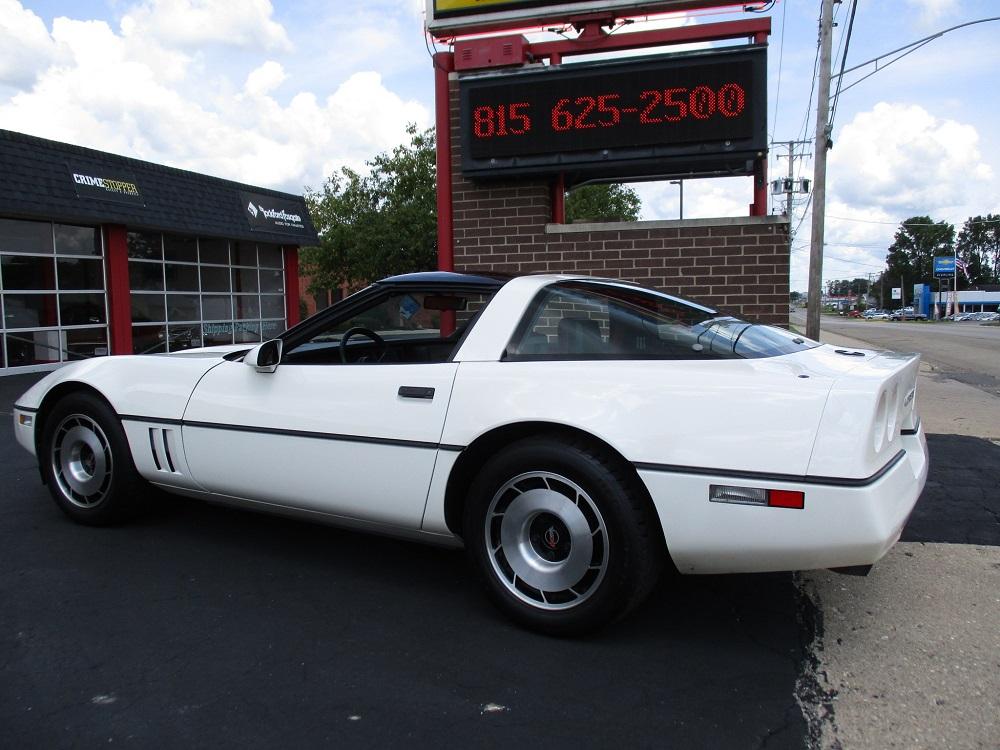 85 Corvette 014.JPG