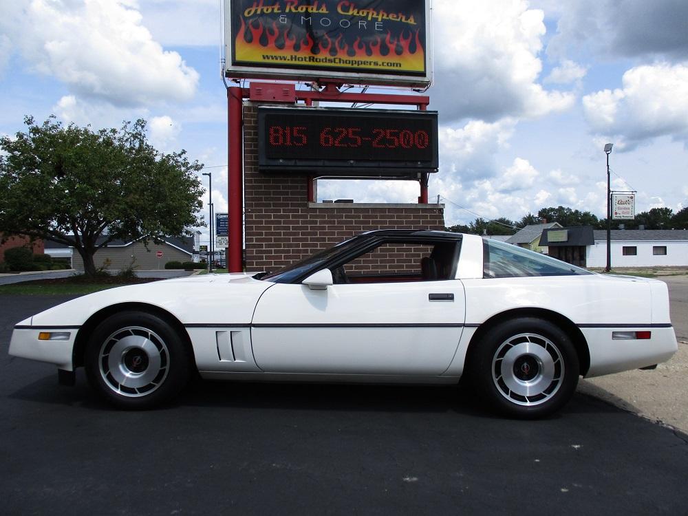 85 Corvette 016.JPG