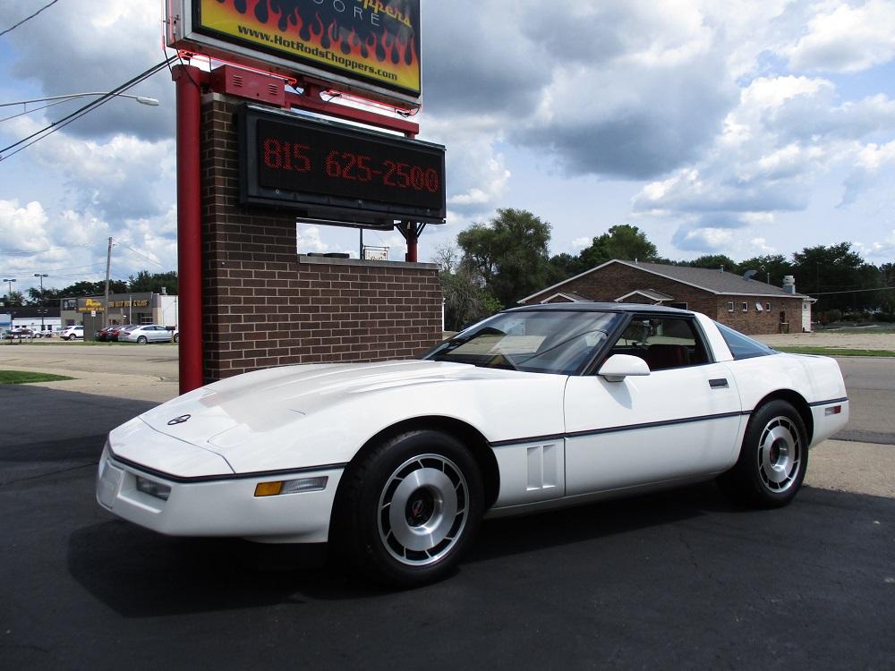 85 Corvette 018.JPG