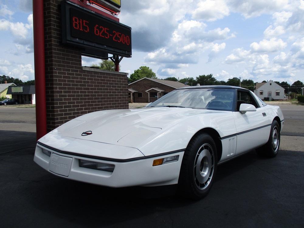 85 Corvette 019.JPG
