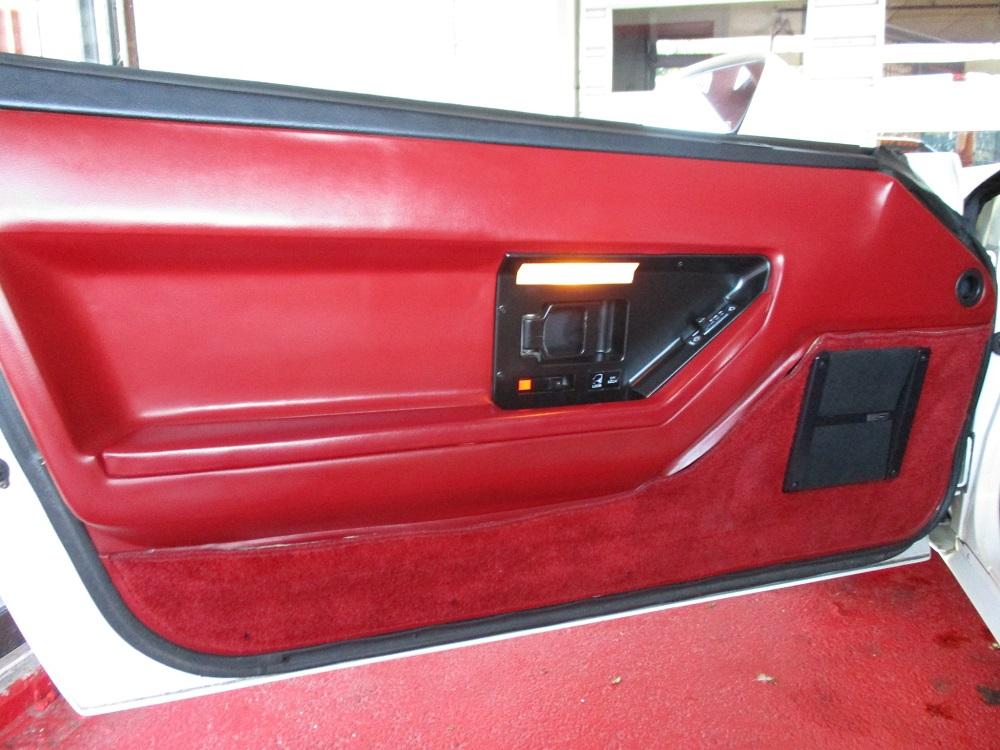 85 Corvette 021.JPG