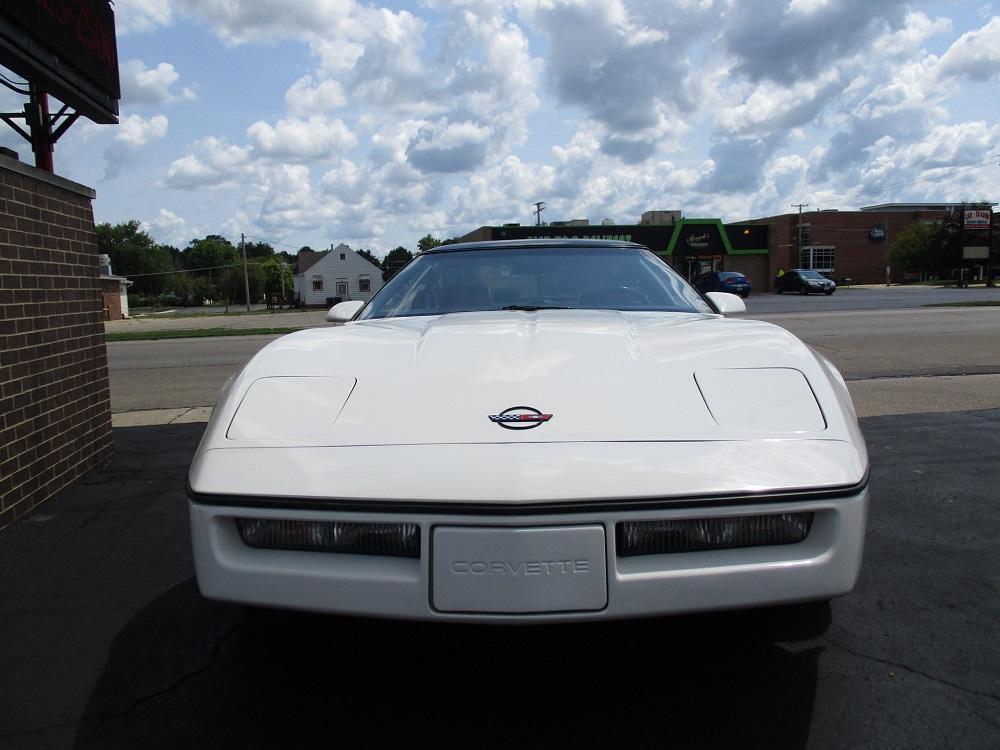 85 Corvette 020.JPG