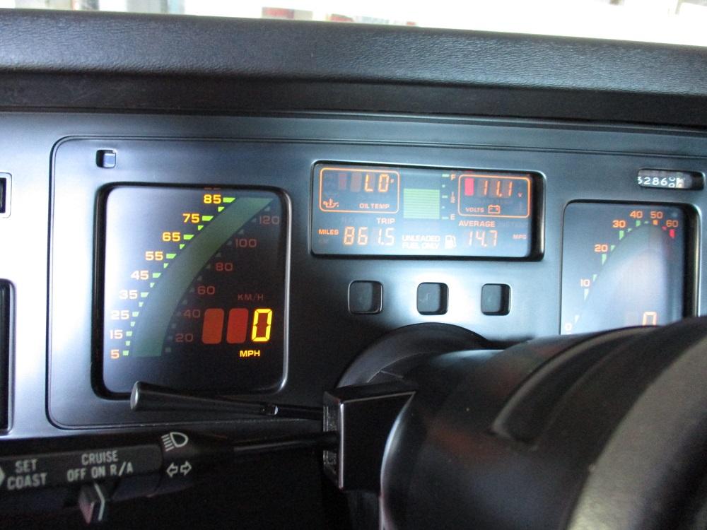 85 Corvette 025.JPG