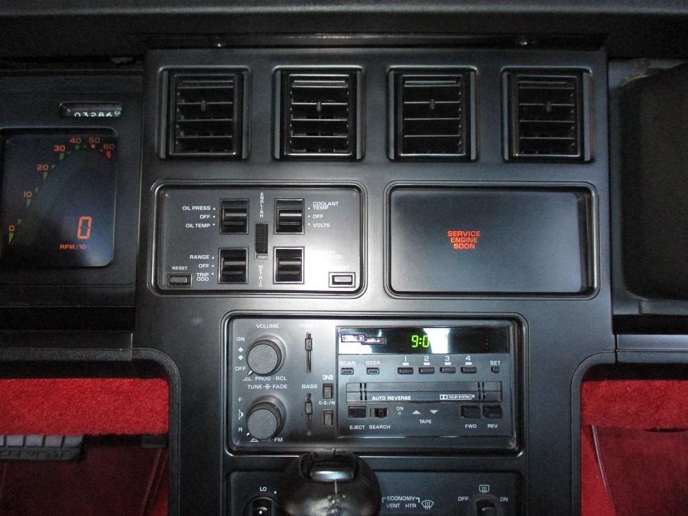 85 Corvette 026.JPG