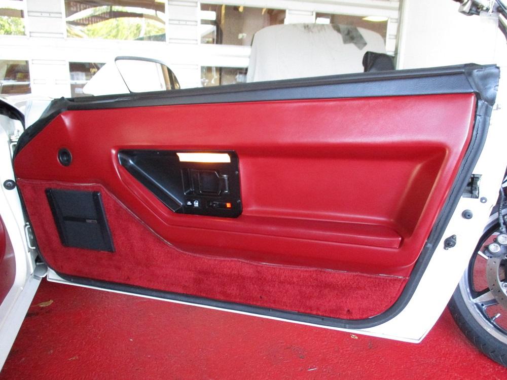 85 Corvette 028.JPG