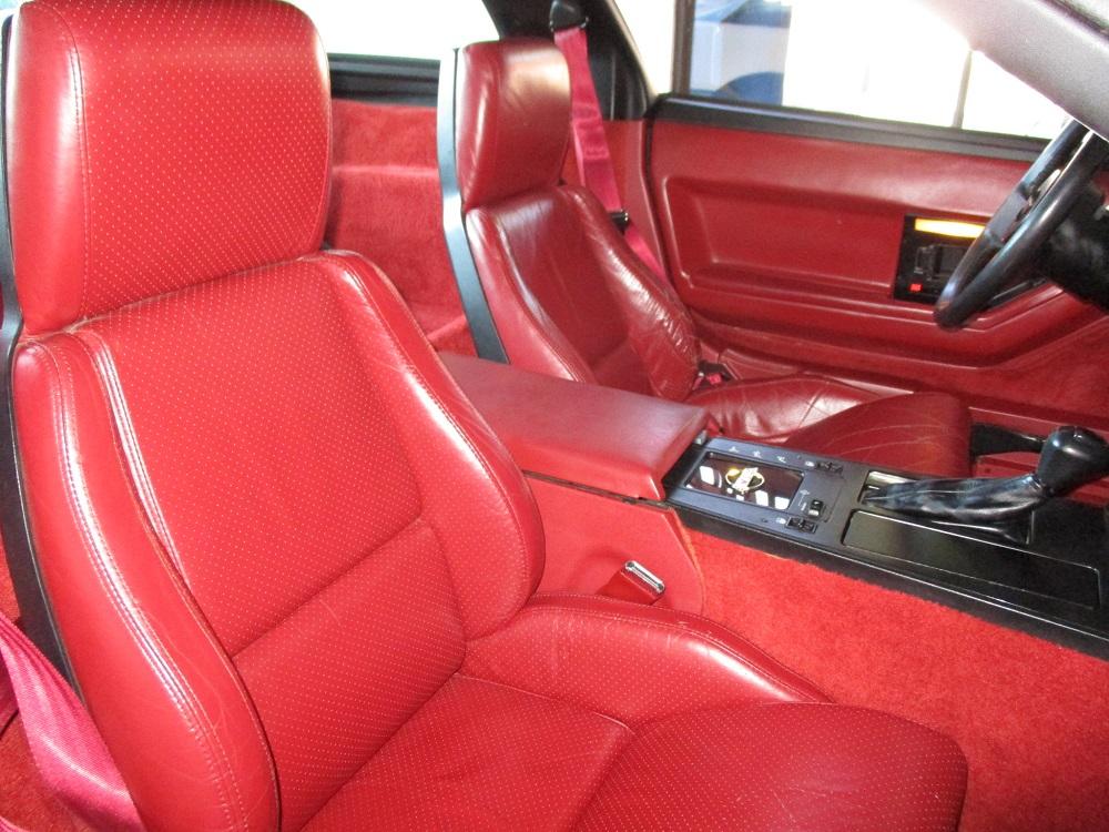 85 Corvette 033.JPG