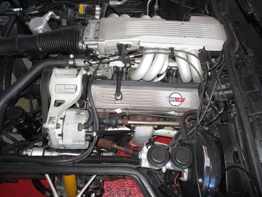 85 Corvette 035.JPG