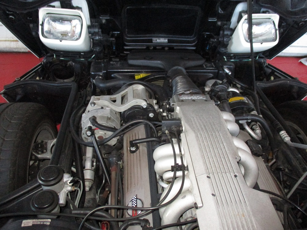 85 Corvette 037.JPG