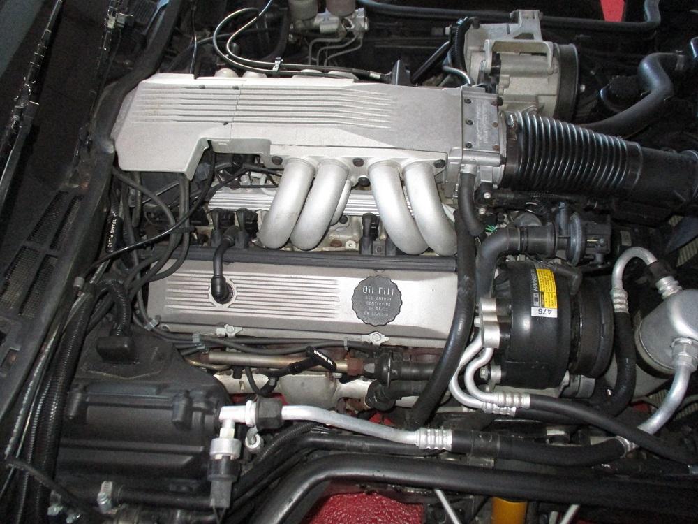 85 Corvette 038.JPG