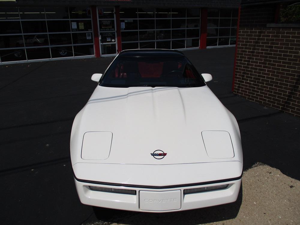 85 Corvette 045.JPG
