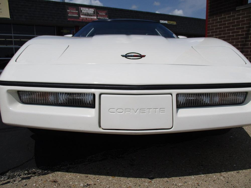 85 Corvette 046.JPG