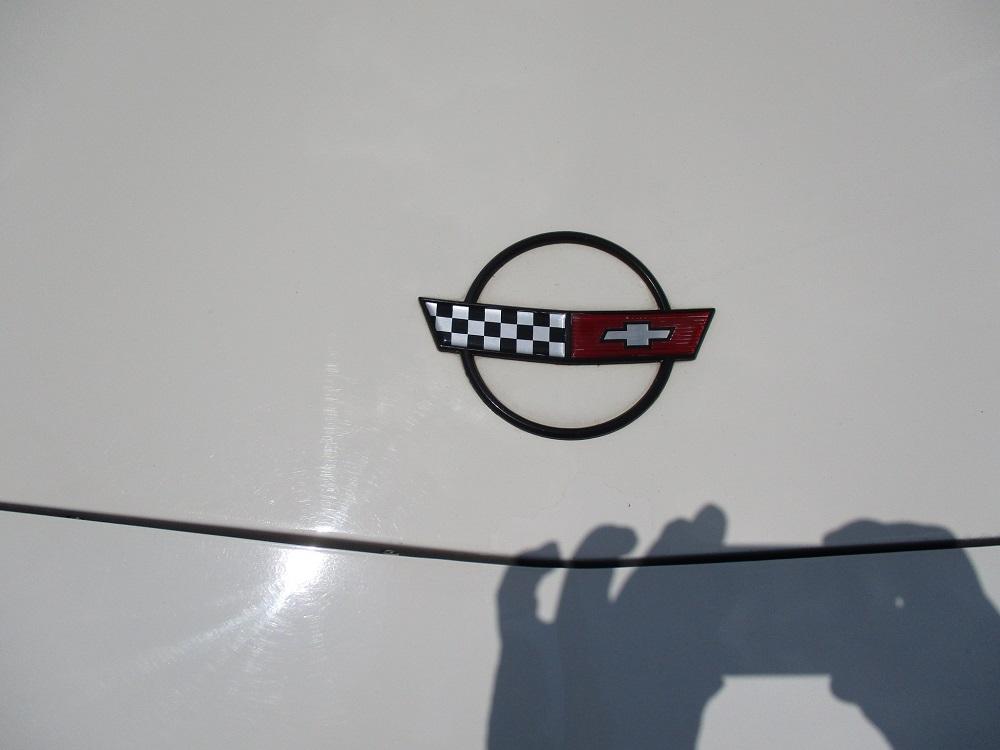 85 Corvette 047.JPG
