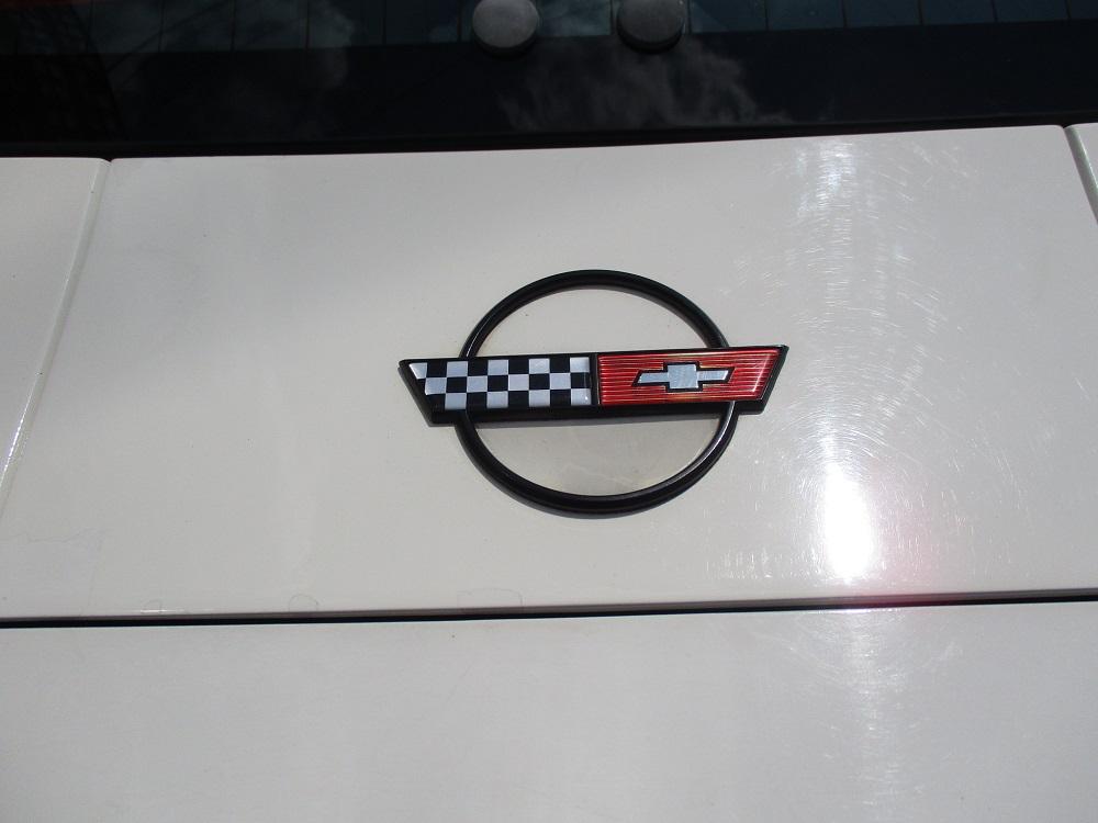 85 Corvette 049.JPG