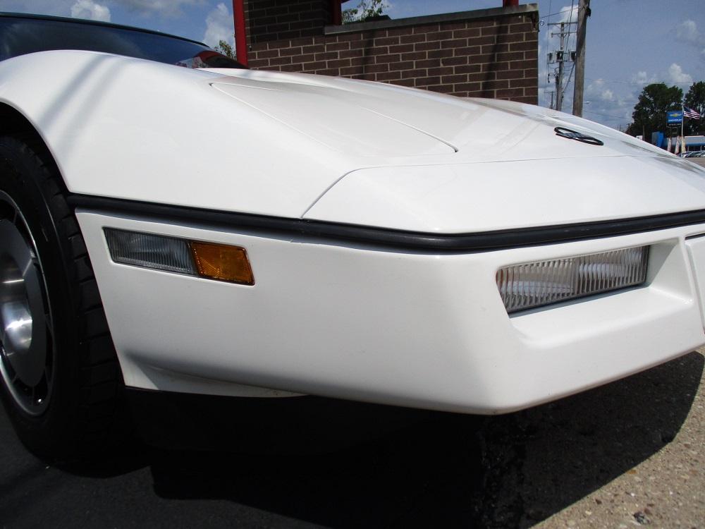 85 Corvette 054.JPG