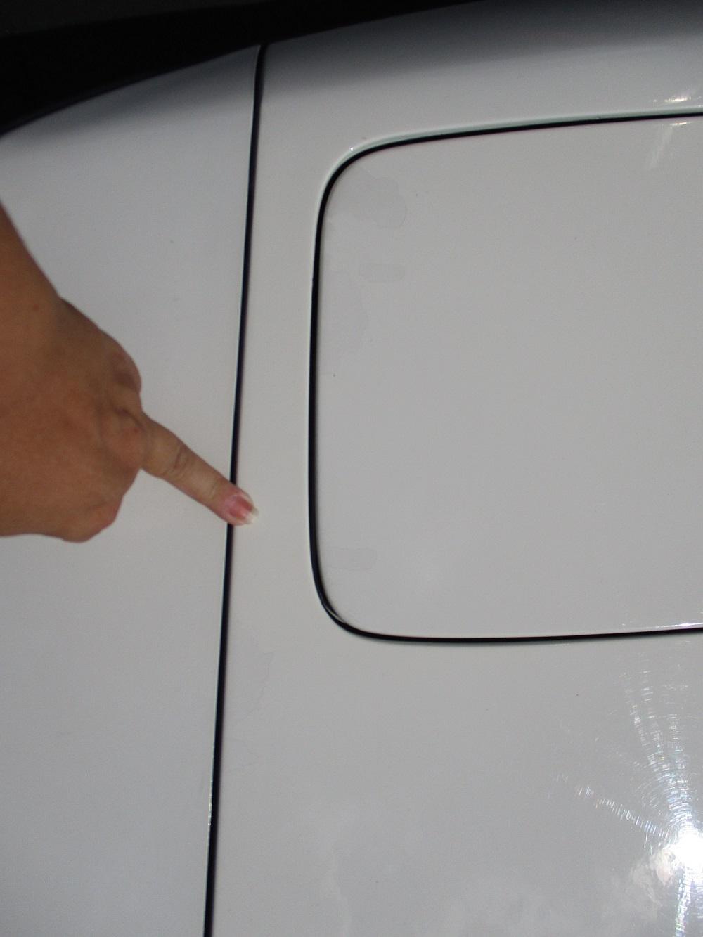 85 Corvette 058.JPG