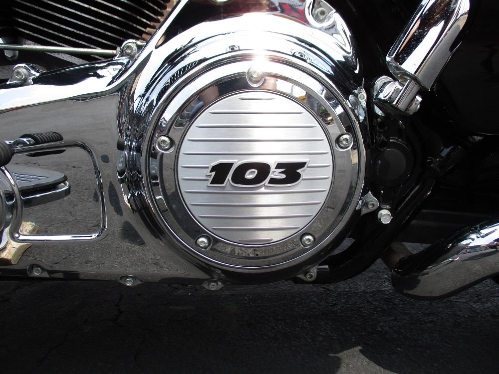 12 HD FLHX Street Glide 032.JPG