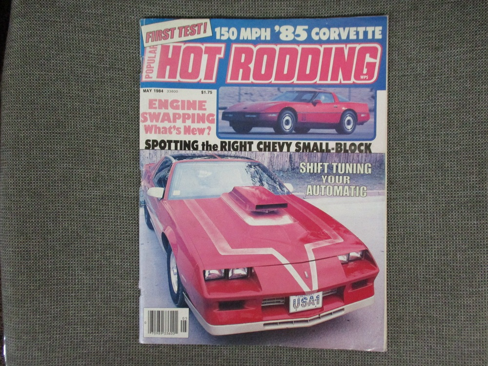 85 Corvette 064.JPG