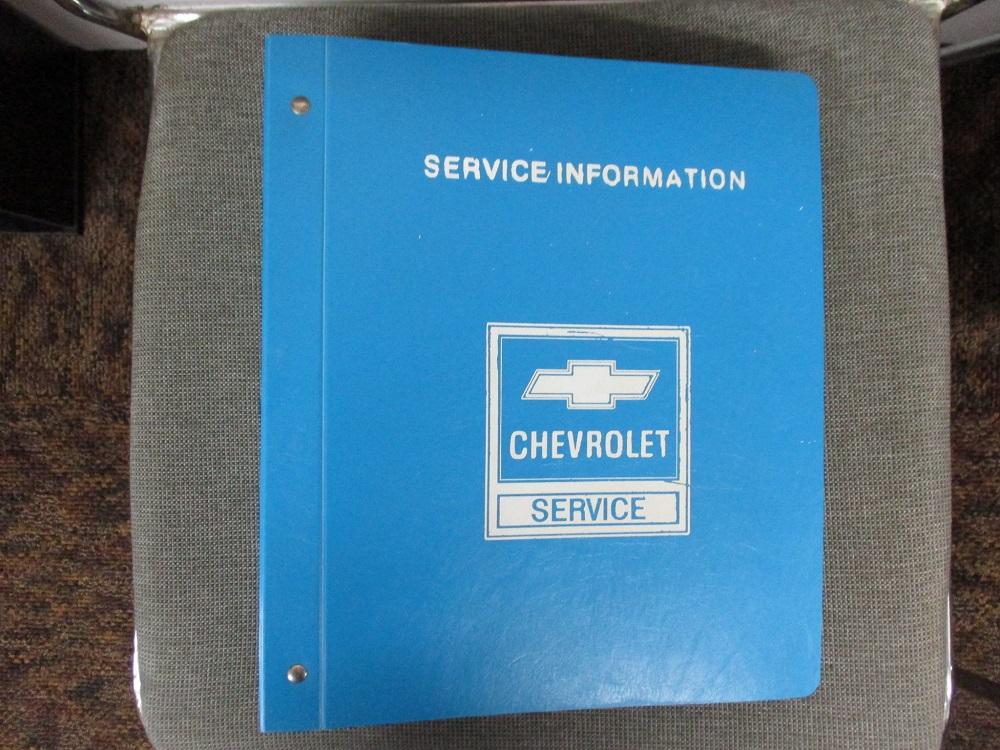 85 Corvette 066.JPG