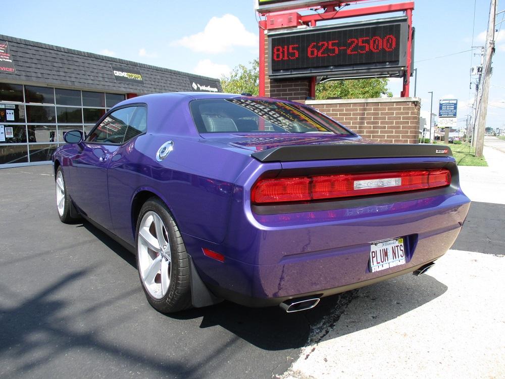 10 Challenger 012.JPG