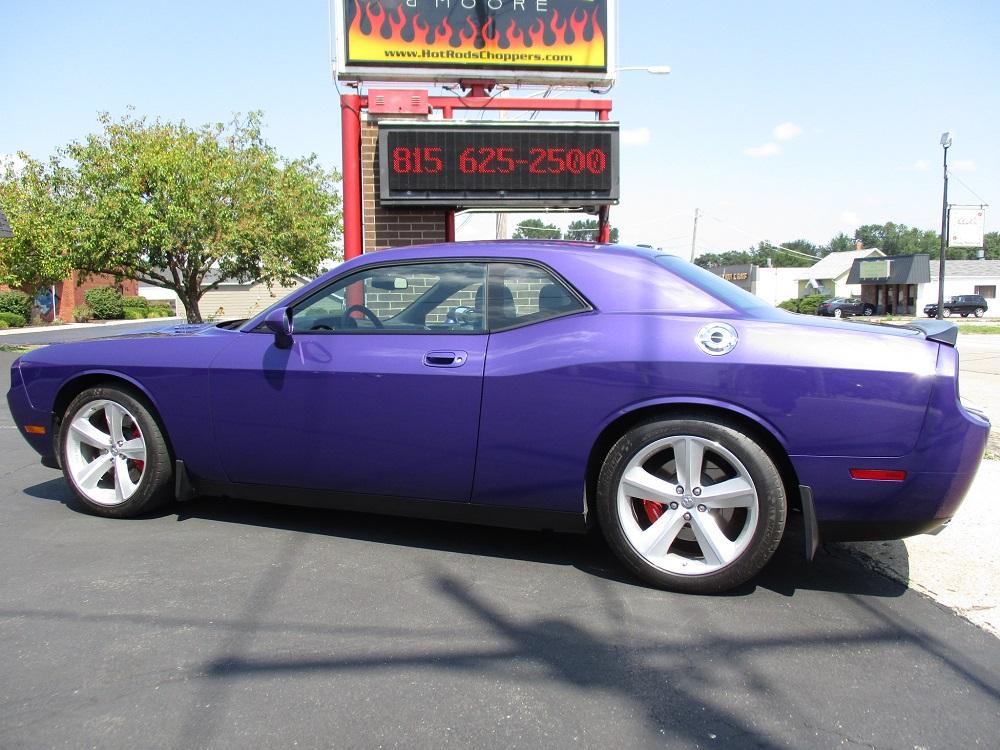 10 Challenger 014.JPG