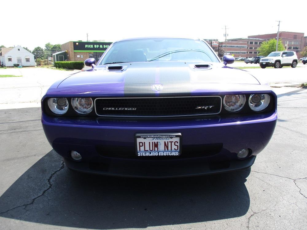 10 Challenger 019.JPG