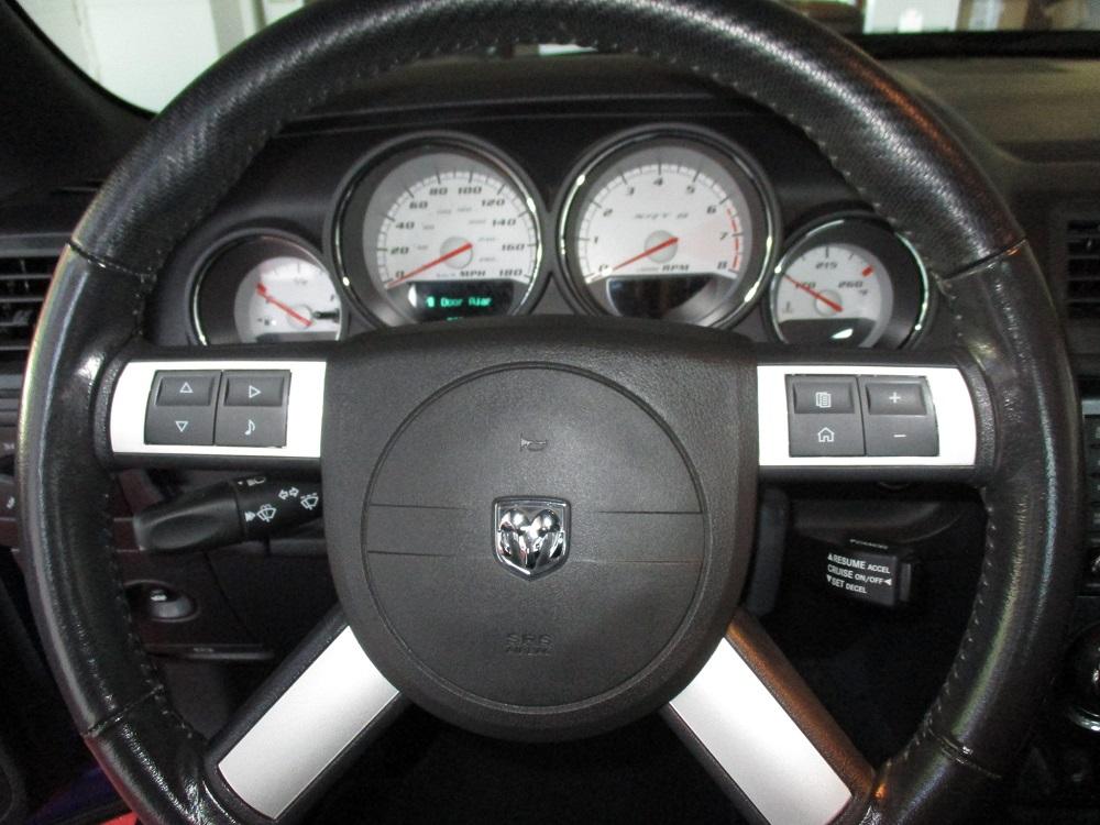 10 Challenger 024.JPG