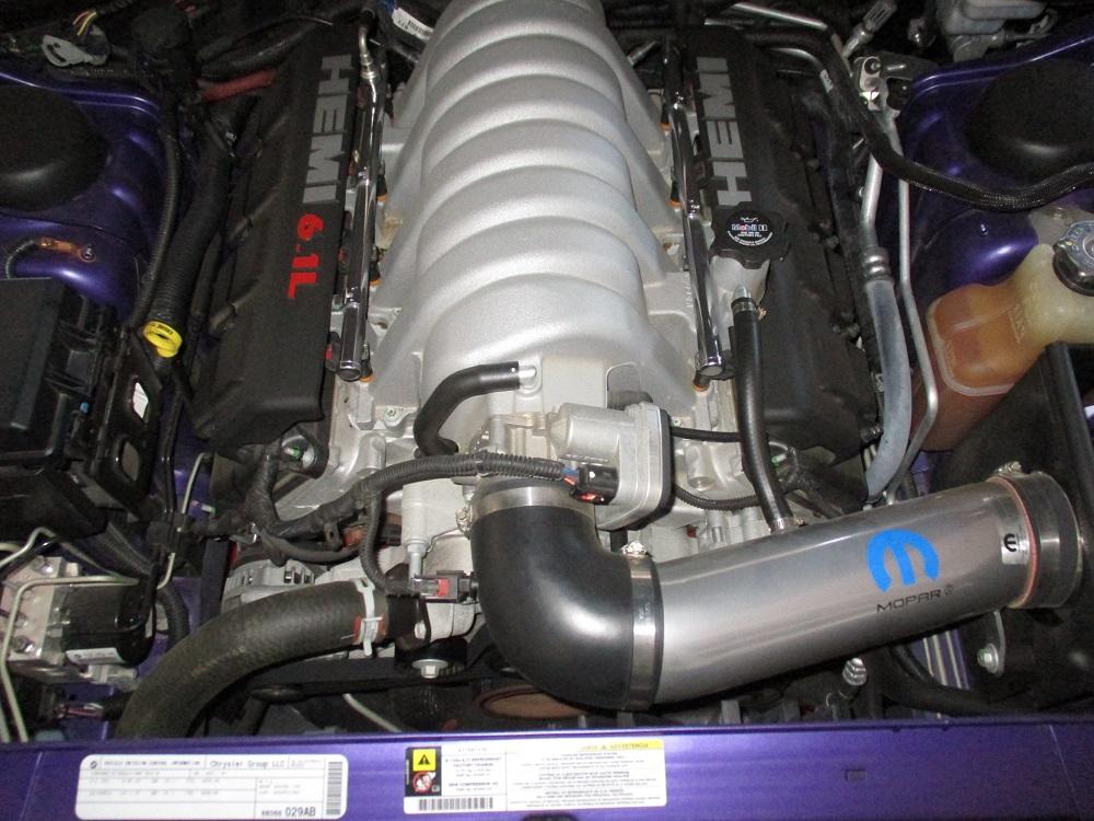 10 Challenger 037.JPG
