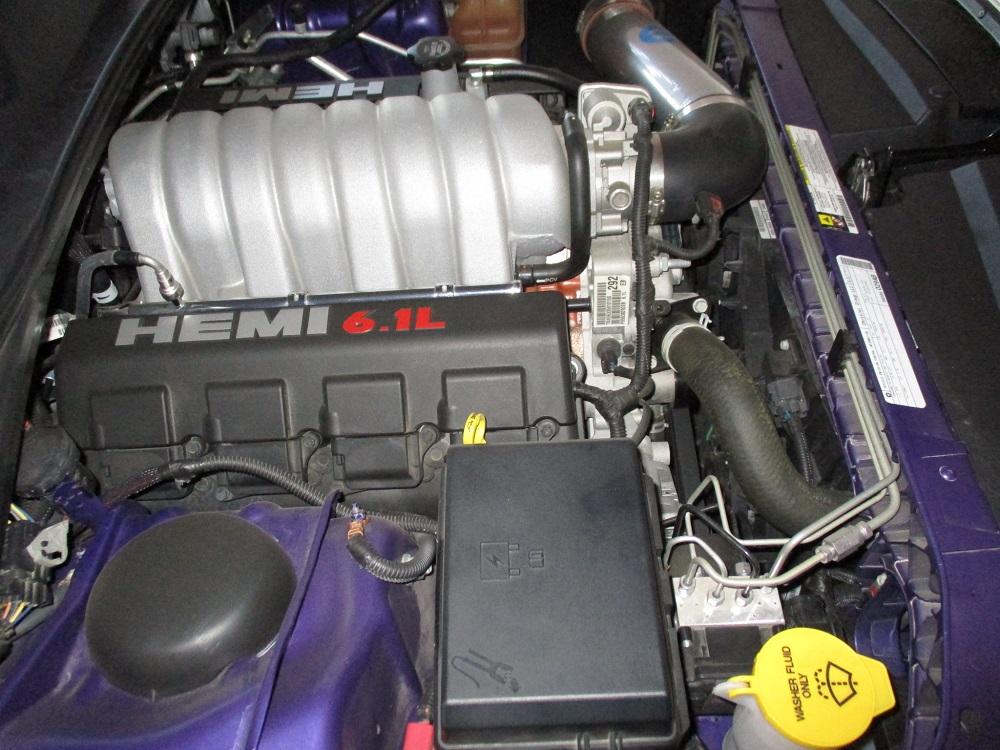 10 Challenger 038.JPG