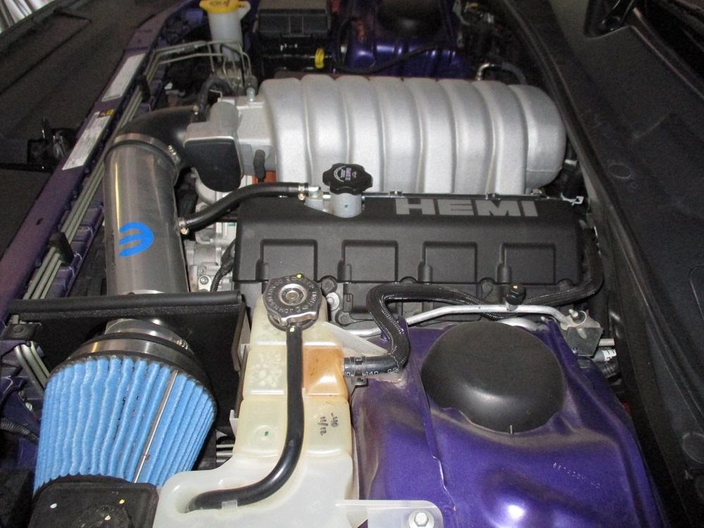 10 Challenger 039.JPG