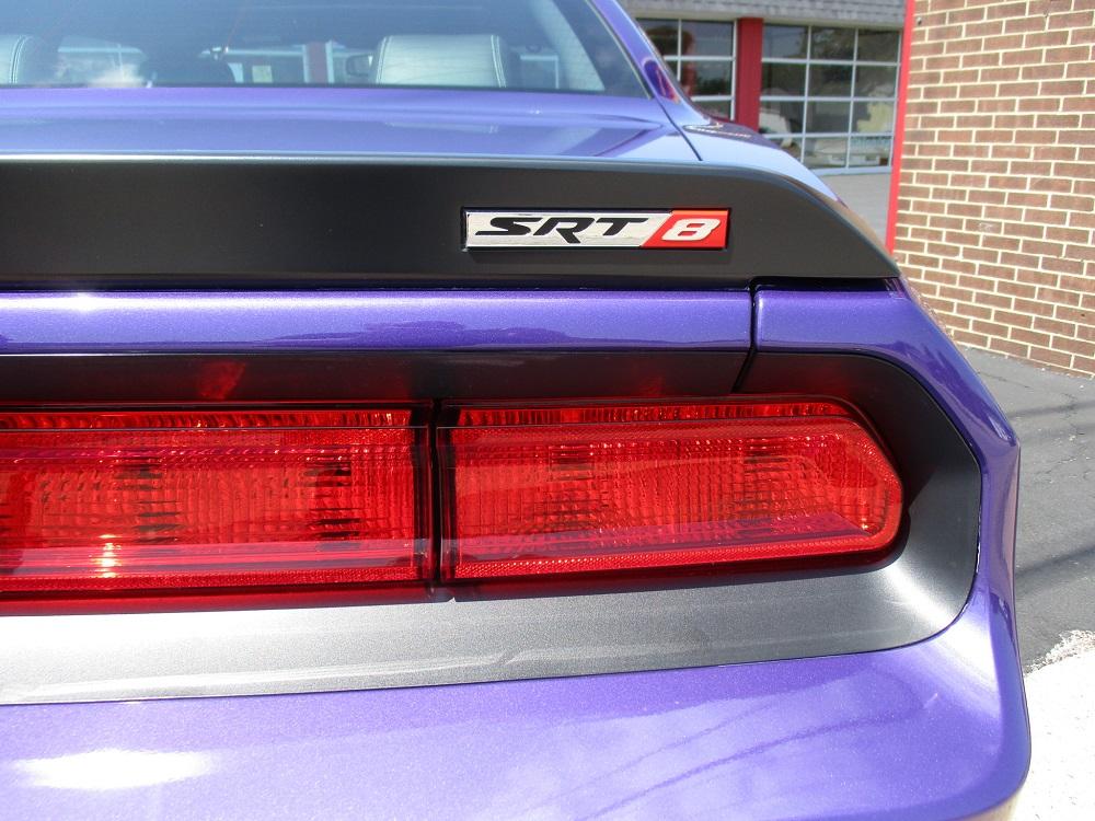 10 Challenger 052.JPG