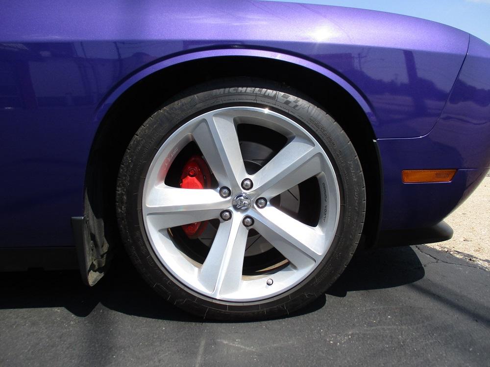 10 Challenger 056.JPG
