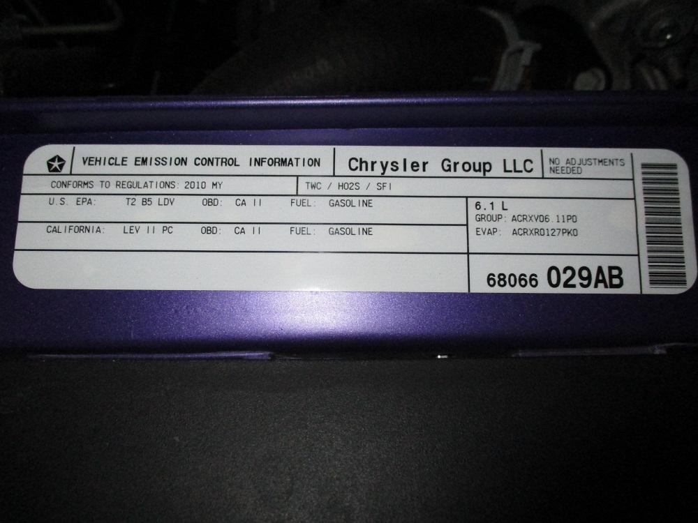 10 Challenger 059.JPG