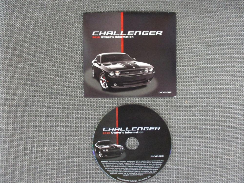 10 Challenger 068.JPG