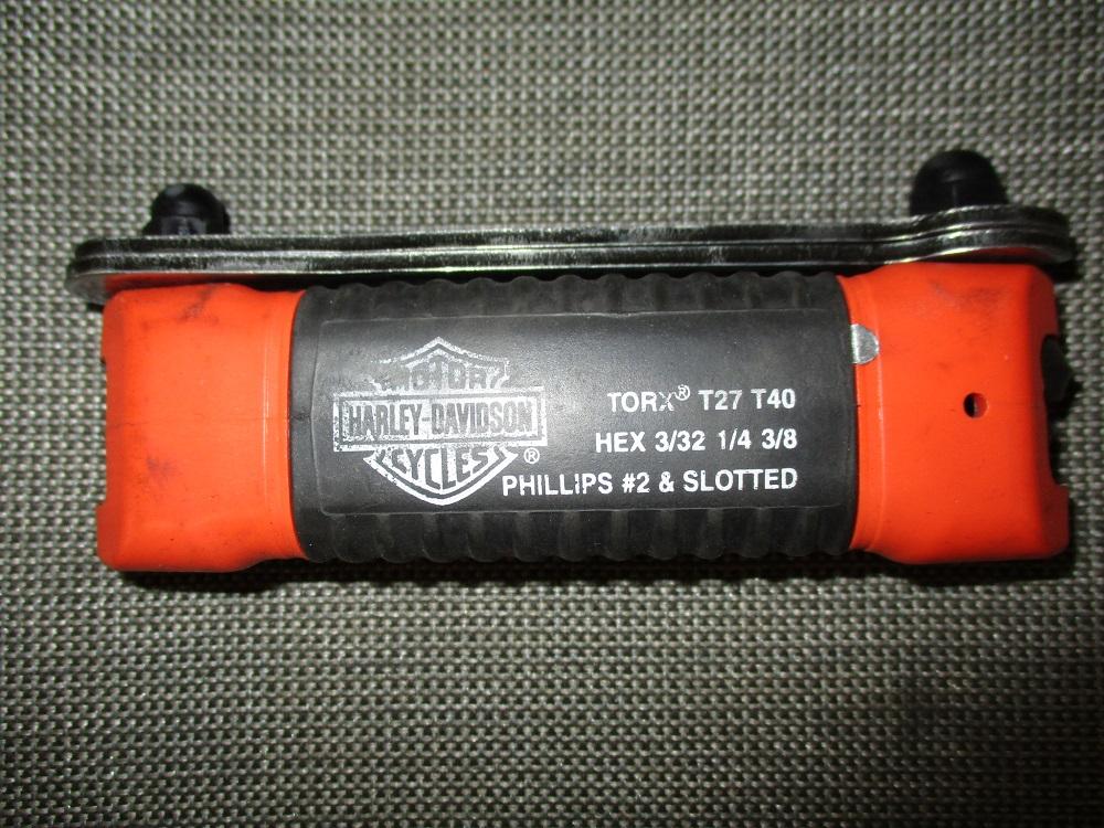 14 H-D FLHXS 030.JPG