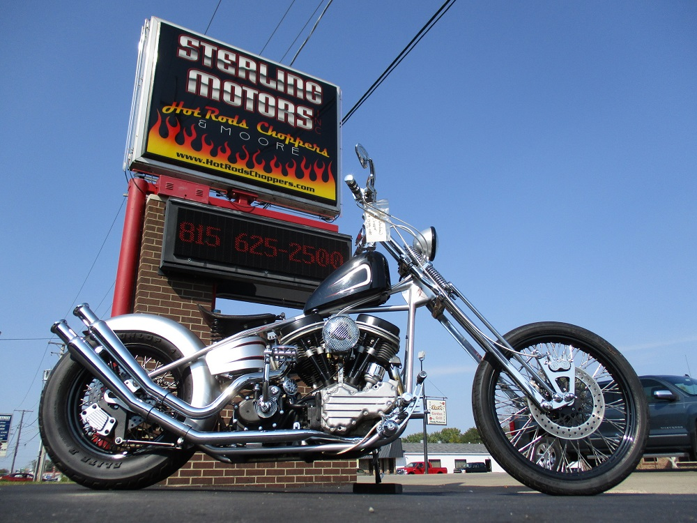 09 Panhead Chopper 001.JPG