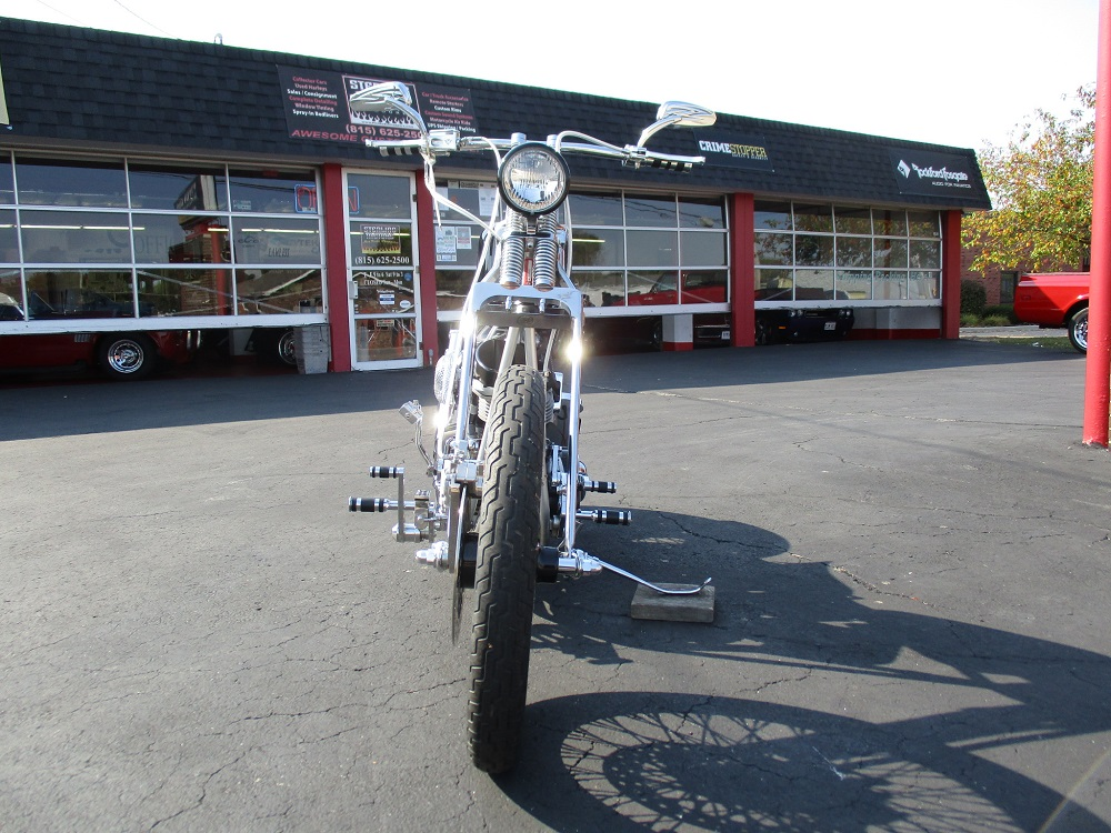 09 Panhead Chopper 002.JPG