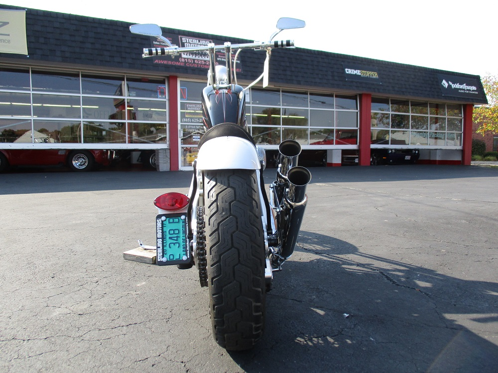 09 Panhead Chopper 008.JPG