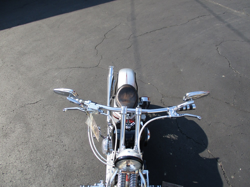 09 Panhead Chopper 023.JPG