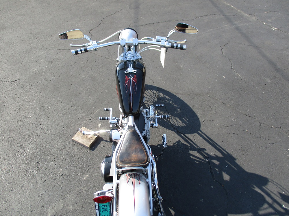 09 Panhead Chopper 025.JPG