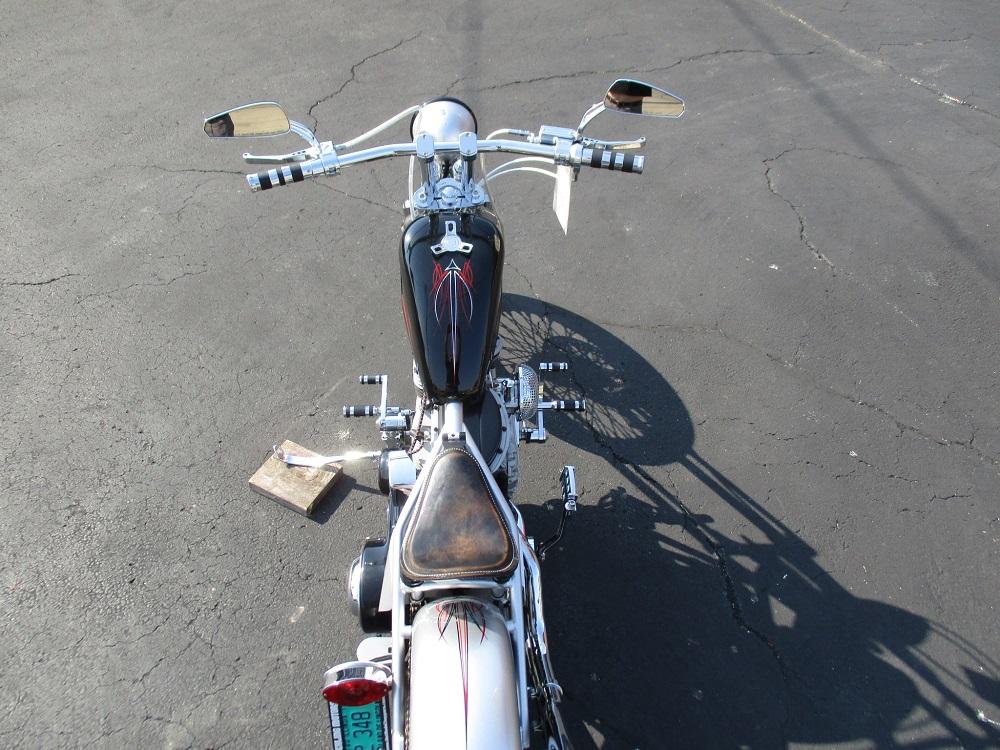09 Panhead Chopper 025.JPG