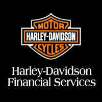 Harley Davidson Financial Services.png