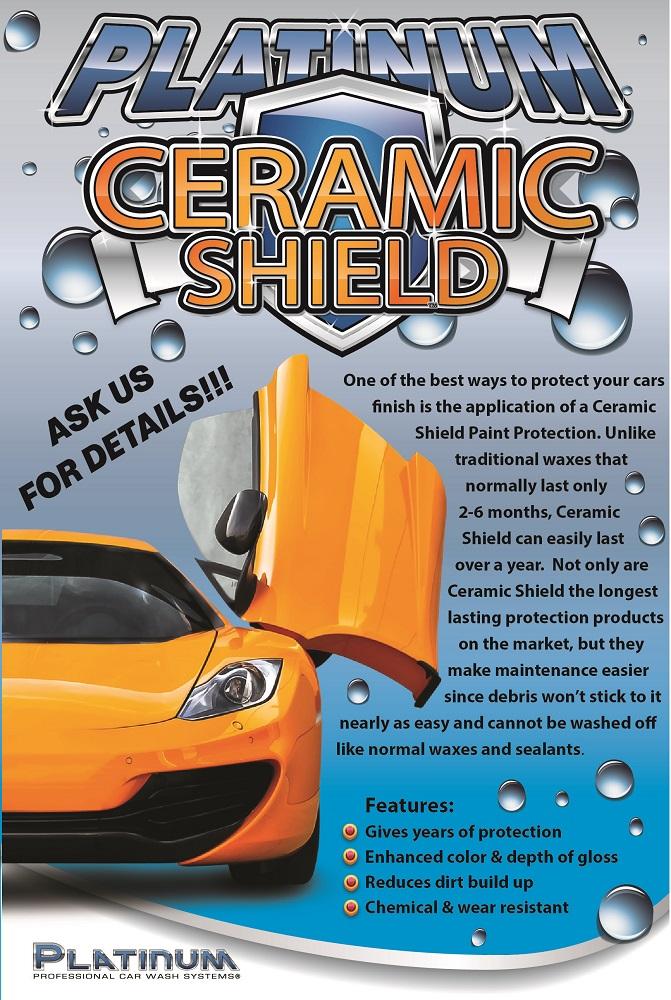 Ceramic Shield Easel 2.jpg