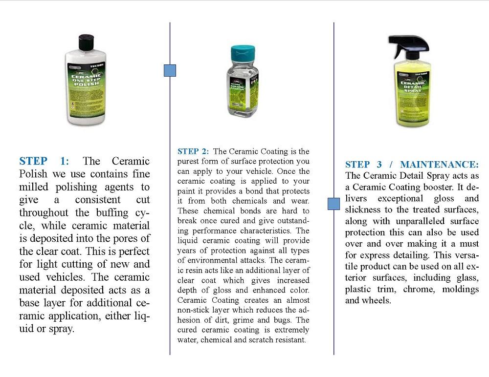 Ceramic Shield Flier pg 2.jpg