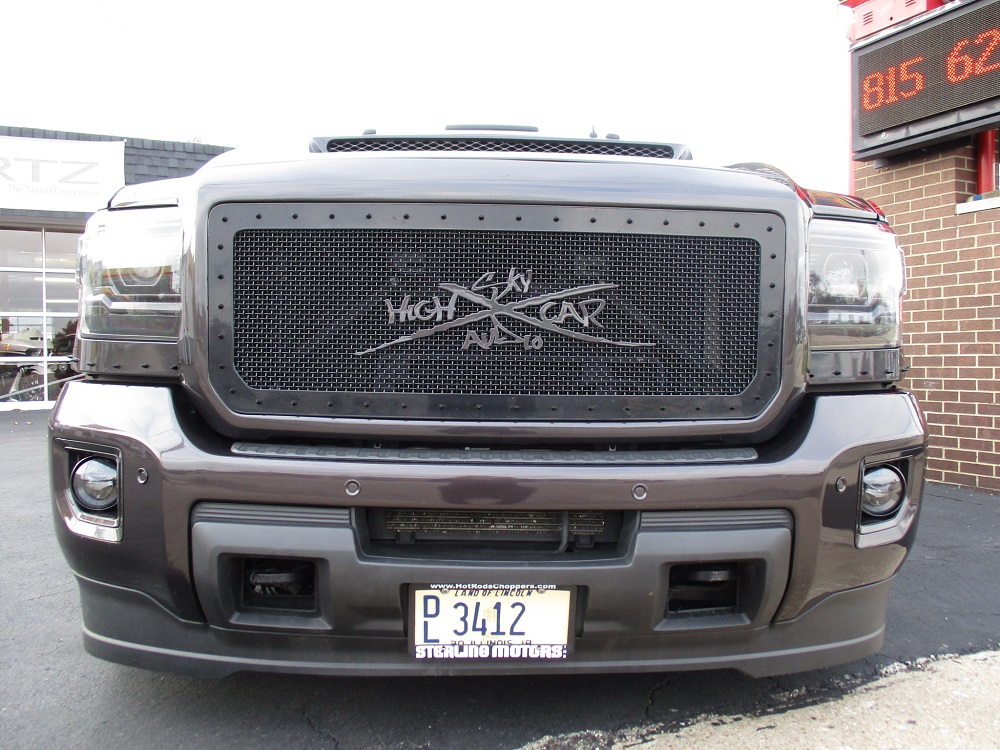 15 GMC Dually Custom 056.JPG